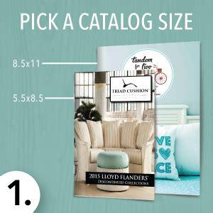 catalog template printdaddyusa com