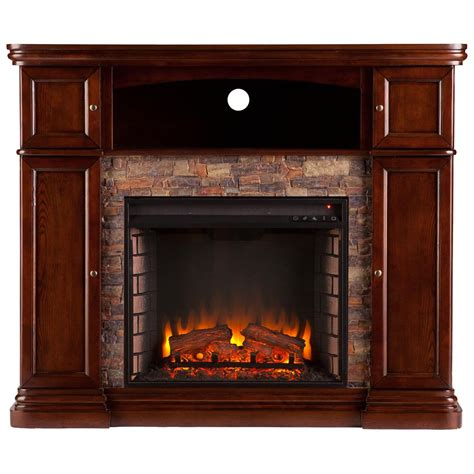 energy efficient electric fireplaces energy efficient electric fireplace home design