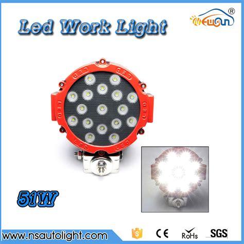 cheap led lights get cheap led bowfishing lights aliexpress