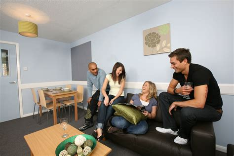 Apartment Help For College Students Plymouth Accommodation Plymouth Student Lets
