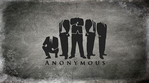 download film tentang hacker anonymous anonymous wallpapers gzsihai com