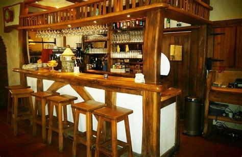 Arredare Una Taverna by Arredare Una Tavernetta Arredare Casa Arredamento Taverna