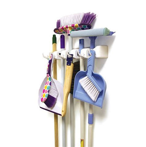 broom closet cabinet lowes broom closet photo broom pantry cabinet tips for build