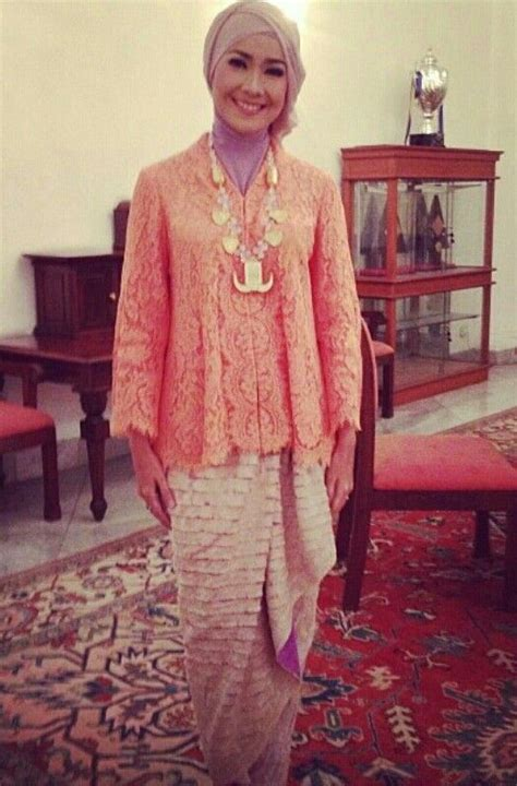32 best songket images on palembang kebaya