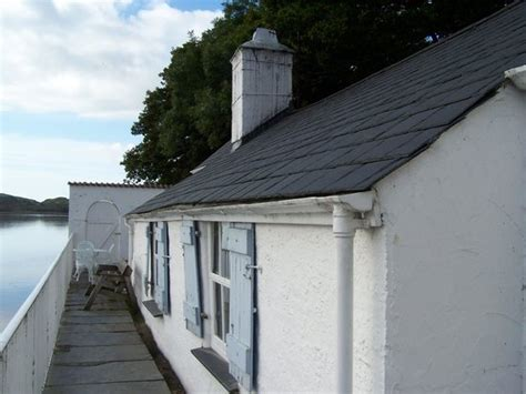 Portmeirion Cottages To Rent by White Horses Portmeirion Wales Ranch Reviews