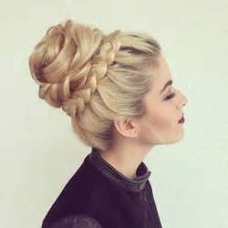 fashion forward hair up do 25 best ideas about long hair updos on pinterest messy