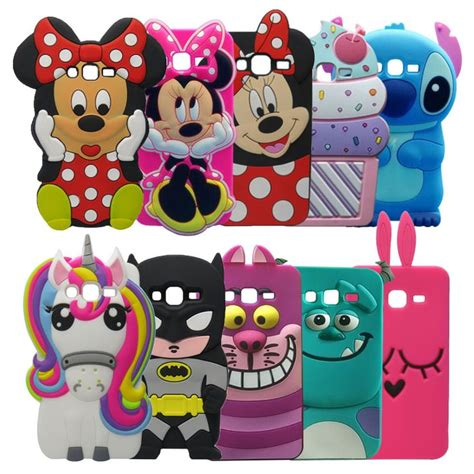 Casing Hp Samsung Grand Neo Colorfull Iphone Custom Hardcase Best 25 Samsung Galaxy Accessories Ideas On