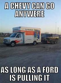 17 best images about chevy jokes on chevy