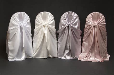 Affordable Chair Covers by Affordable Chair Covers