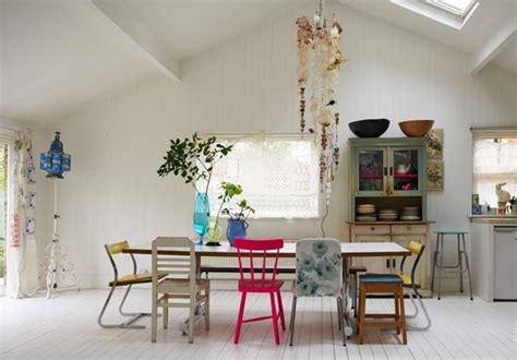 tavolo con sedie diverse staged homes 187 archive 187 sedie diverse o di vari colori