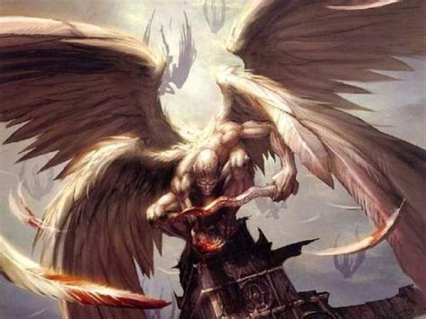 imagenes figuras mitologicas griegas ranking de las mejores criaturas mitol 243 gicas y