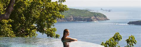 mustique island islands for rent mustique island st vincent