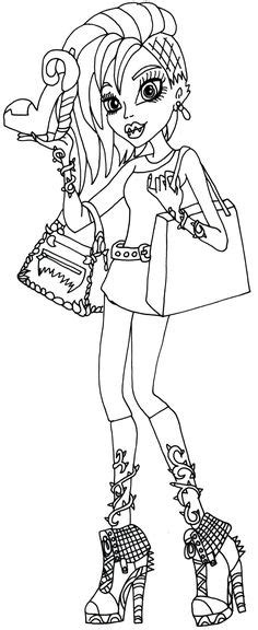 monster high cheerleader coloring pages clip art cheerleader free printable bratz cheerleader