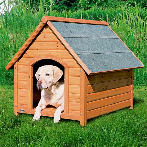 heat l for dog kennel myshop