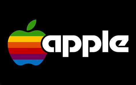 apple company download apple inc wallpaper 1680x1050 wallpoper 316114