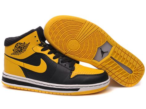 black  yellow nike shoes buy nike sneakers shoes