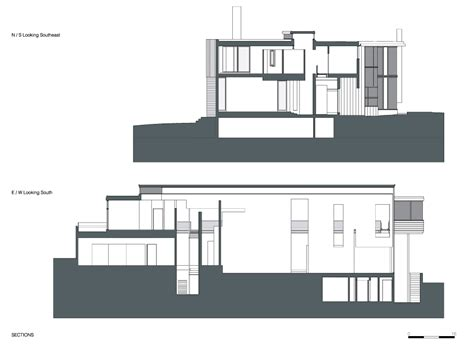 gropius house plans gropius house section www pixshark com images galleries with a bite