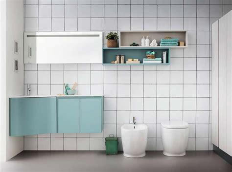 idee bagni bagno piccolo 20 idee di arredo per sfruttare uno spazio
