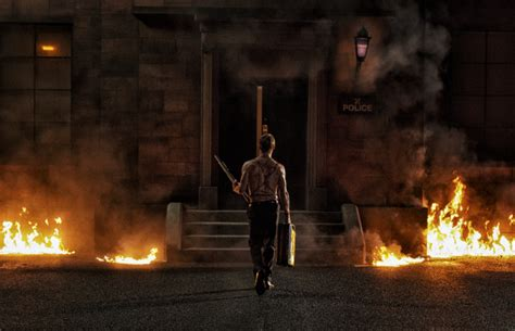 let us prey trailer 2014 video detective fantasia 2014 let us prey offers a tight tense horror