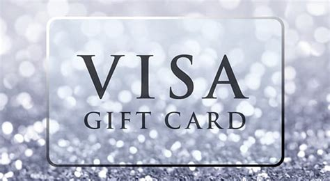 How To Put Visa Gift Card Money Into Paypal - is it possible to use gift cards on facebook ads