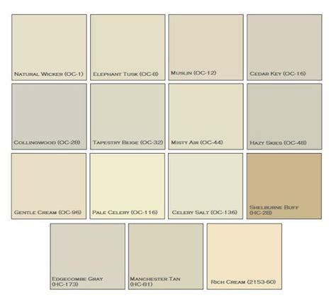 neutral beige paint colors c b i d home decor and design the perfect neutrals