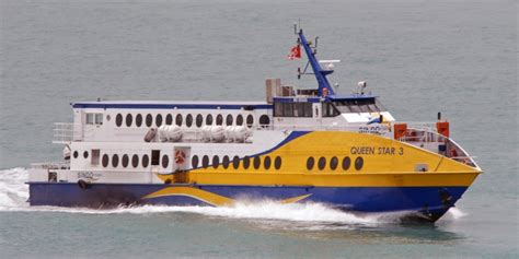 Etiket Batam To Singapore Sindo Ferry All In Tax 1way je travel deal packages
