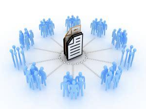 doc sharing ways to wiki document management