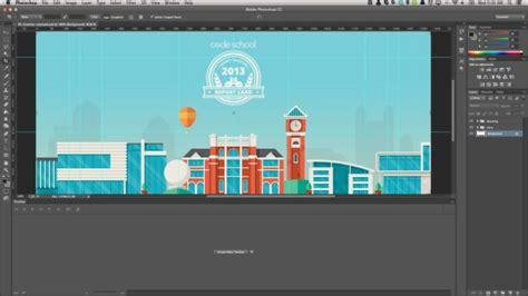 8 tutorial membuat animasi desain user interface ui jurnal web artikel terbaru seputar teknologi web
