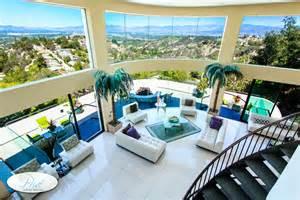 Bedroom Homes For Rent luxury rentals