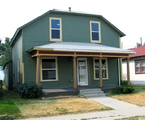 houses for sale sheridan wy sheridan wyoming wy fsbo homes for sale sheridan by owner fsbo sheridan wyoming