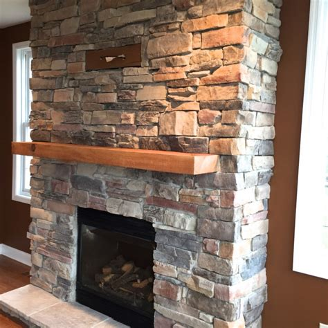 north star stone stone fireplaces stone exteriors did mountain ledge stone fireplace pictures north star stone