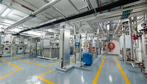 electrical plant room mtx contracts plant rooms mtx contracts