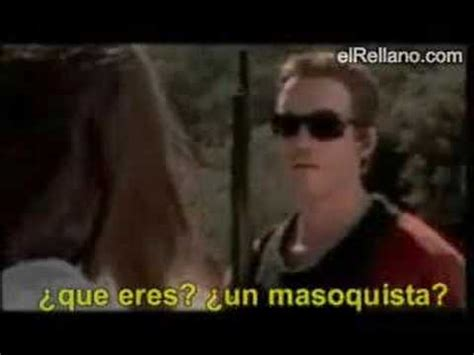 epic film subtitles epic movie terminator in spanish espanol youtube
