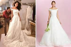 Ordinary Dress To Wear To A Wedding #4: Evoke-amal-comp.jpg