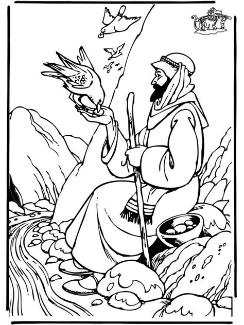 burning house coloring page elijah burning altar coloring pages coloring home