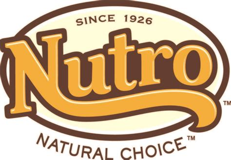 nutro food nutro cat foods review 2016 consumeraffairs