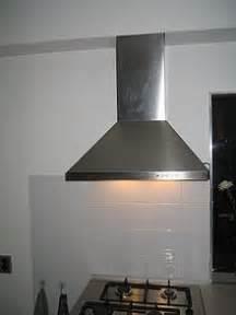 benutzung eines bd кухонная вытяжка википедия