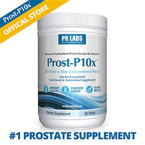 Sale Nutrimax Prost Care 30 Capsul prost p10x best health supplement clinically formulated capsules ebay
