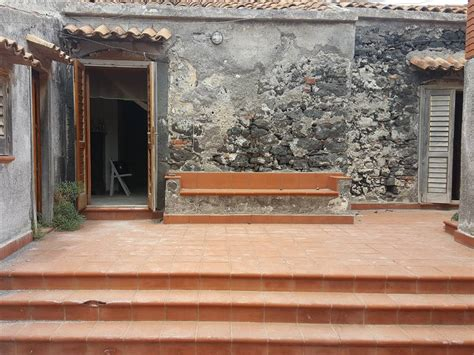 casa singola acireale casa singola a acireale in vendita e affitto pag 2