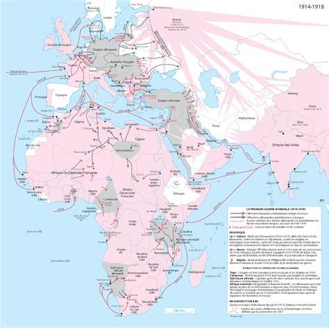 Atlas L by Atlas Africain L Afrique Et Environnement Europ 233 En