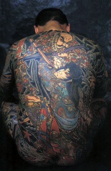 japanese tattoo art gallery 27 best horiyoshi iii tattoo and art images on pinterest