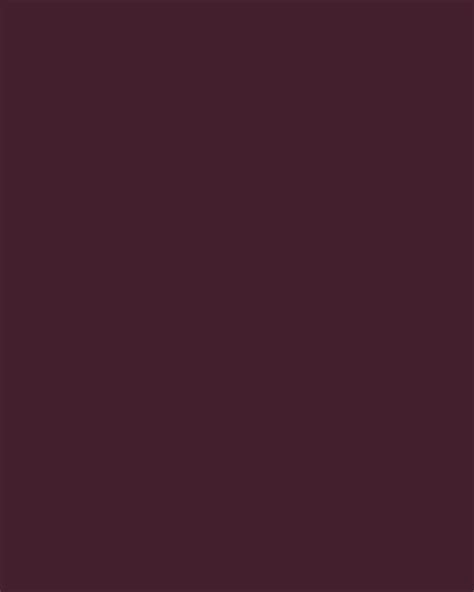 color aubergine aubergine color it pinterest