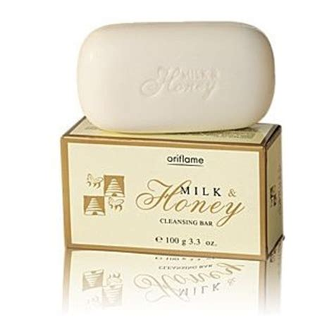 Milkhoney Gold Shoo Oriflame oriflame milk honey gold soap bar 100g best deals with price comparison shopping