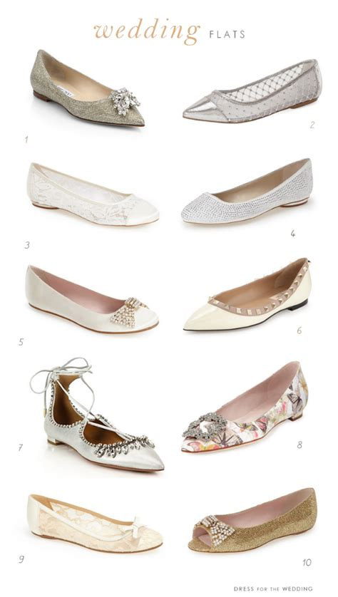 flat shoes for wedding guest flat shoes for wedding guest 28 images 23 best wedding
