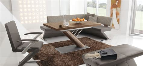 Design Ideas For Banquette Table Modern Dining Banquette Interior Design Ideas