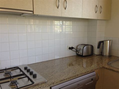 Brushed Stainless Steel Kettle And Toaster Set My Home Declutter After Photos Or Organization