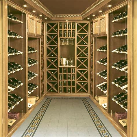 armadi per cantina mobili per vino design casa creativa e mobili ispiratori
