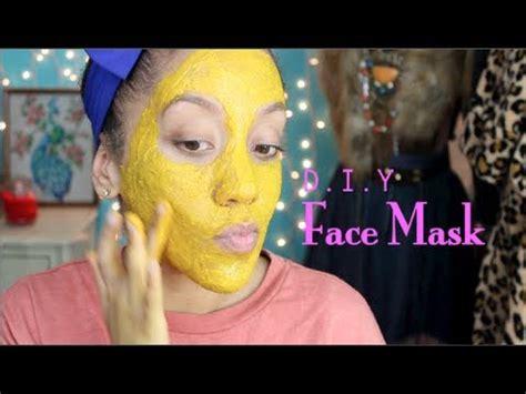 diy mask to brighten skin diy mask how to brighten skin reduce acne