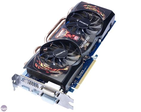 card graphics how to overclock your graphics card bit tech net