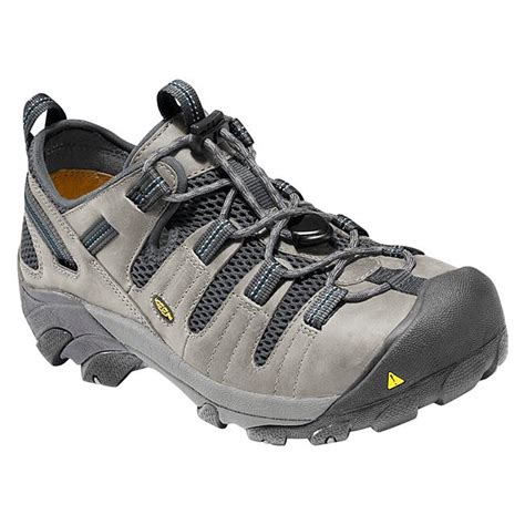rubber sts atlanta keen utility atlanta cool esd st workboots
